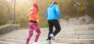 Jak začít běhat a proč jsou boty tak moc důležité?