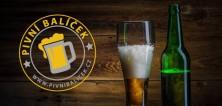 SOUTĚŽ: Vyhrajte pivní balíček 10 piv z malých pivovarů a minipivovarů
