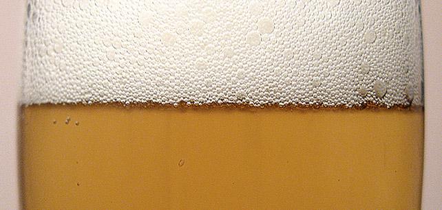TIP: Vyrobit si svoje vlastní pivo s chutí, kterou si zamilujete!