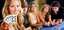 Regulace hazardních her – vzor Rumunsko