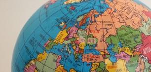 Začněte posílat své balíky do zahraničí