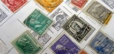 Pošlete balík do zahraničí jakkoliv a kamkoliv