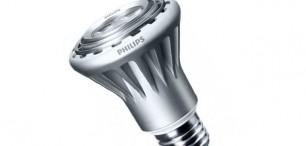 Reflektor se postará o optimální osvětlení