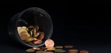 Existují i půjčky zcela bez úroku. Které to jsou?