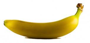 Trápí vás rozměry vašeho penisu? Nestresujte zbytečně!
