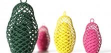 Začínáme s 3D tiskem – jaké jsou nejpoužívanější materiály do 3D tiskáren?