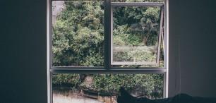 Máte nová okna? Víme, čím je doplnit