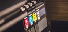 Co vědět, když vybíráte náplň do tiskárny?