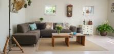 Doplňky pro dům a zahradu přes internet a levně