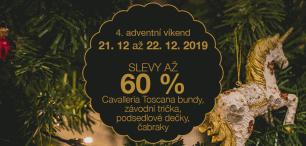 advent-eq-akce